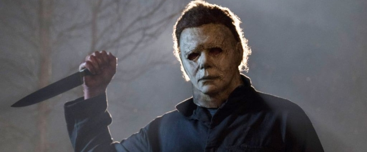 Who-Plays-Michael-Myers-Halloween-2018.jpg