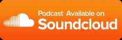 soundcloudbutton